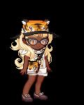 MilleWaifu's avatar