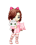 Phoenix Sandra's avatar