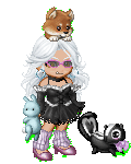 109 cutie 109's avatar