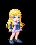 alexis_jenuine's avatar