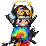 I3itchPlease's avatar