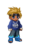 DaKing200's avatar