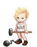 Miley Rei Cyrus