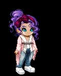 dixsukr's avatar