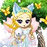misspriss01's avatar