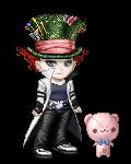 punk-skater-Ginger Goth's avatar