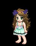 Little Pixie Dust Fairy