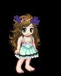 Little Pixie Dust Fairy's avatar