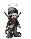 I Jinc I 8P's avatar