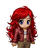 animepast's avatar