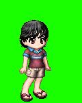 tayababz13's avatar