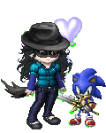 Bella Cullan's avatar