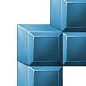 Cryptosporidium's avatar