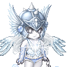 eragons_angel's avatar