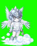 eragons_angel