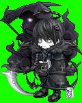 Death_Angel909
