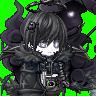 Death_Angel909's avatar
