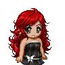 JessiCakess's avatar