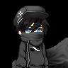 Foxscrow's avatar
