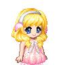 _Sugarie_Waffle_'s avatar