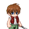 K Little Brother's avatar
