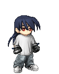 Roxas_keybearier's avatar