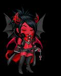Morbid Sonne's avatar