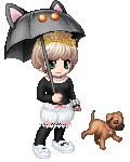 Rulhoolie's avatar