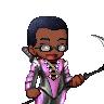 T.V. Boy's avatar