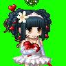 iggi_cute's avatar