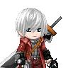 Dante-Devil-23's avatar