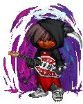 chaosblast92