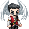 Bank of Joi's avatar