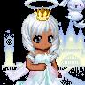 KeEnAn34's avatar