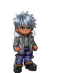 deadshot17's avatar