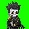 ShinigamiiRyuk's avatar