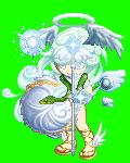 wingedangel90