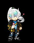 Lugus Airgetlam's avatar