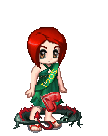 -X-AzN-PriiD3-BAbBii3-X-'s avatar