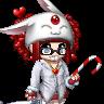 ` S y r's avatar