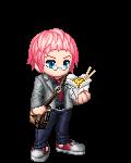 Din Whispers's avatar