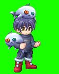 ShadouTeirusu's avatar