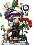LightingBult's avatar