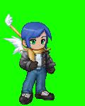 Kahoku Pancrazio's avatar