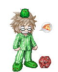 ricosan95's avatar