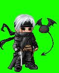 Evincar Crovax's avatar