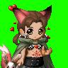 queen_darkness13's avatar