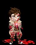 Soshiru
