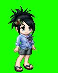arianne22's avatar