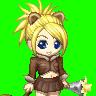 sam2009's avatar